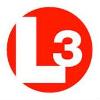 L3 Technologies