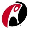 Rackspace Inc.